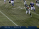 Watch: Lynch 13-yard touchdown run