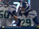 Watch: Earl Thomas 57-yard INT return for touchdown