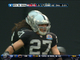 Watch: Raiders stop Chiefs