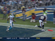 Watch: Gates 9-yard TD catch