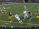 Watch: WK 15 Can' Miss Play: Redman breaking tackles