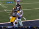 Watch: Murray TD run