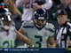 Watch: Week 15: Russell Wilson highlights