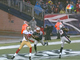 Watch: McCourty picks off Kaepernick
