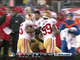 Watch: Niners' dangerous D