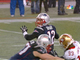Watch: Week 15: Tom Brady highlights