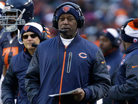 Video - Double Coverage: Are the Chicago Bears about to miss out again?