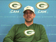 Watch: Rodgers: 2012 Packers reminiscent of 2010 squad