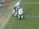 Watch: McCourty intercepts Sanchez