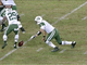 Watch: Sanchez fumble to end Jets&#039; playoff hopes