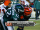 'NFL Fantasy Live': Week 16 RB rankings