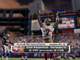 Watch: &#039;Madden NFL 13&#039;: Exclusive Week 16 ratings preview