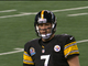 Watch: Tomlin on Big Ben: 'He's on board'