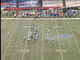 Watch: All-22: Lynch&#039;s 14-yard catch vs. Bills