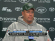 Watch: Ryan on McElroy: 'Best thing for our team'