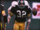 Watch: Top Ten Controversial Calls: Immaculate Reception