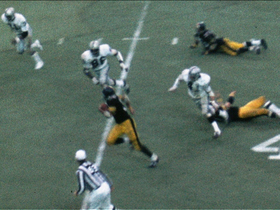 Watch: 'A Football Life': Dec. 23, 1972