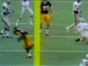Watch: 'A Football Life': Newton's laws of the 'Immaculate Reception'
