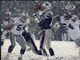 Watch: Top Ten Controversial Calls: Tuck Rule