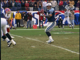 Watch: Top Ten Controversial Calls: Music City Miracle