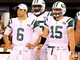 Watch: What to do with the Jets' quarterbacks ...