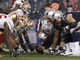 Watch: 'Sound FX': 49ers vs. Patriots