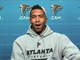 Watch: DeCoud: 'It would put the ball in our court'