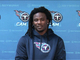 Watch: &#039;NFL Fantasy Live&#039;: CJ2K to the rescue