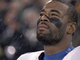 Watch: 2012: Best of Calvin Johnson