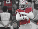 Watch: 2012: Best of Aldon Smith