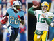 Watch: Preview: Tennessee Titans vs. Green Bay Packers