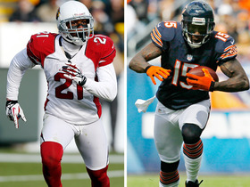 Video - Preview: Chicago Bears vs. Arizona Cardinals