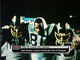 Watch: Top 10 iconic NFL images