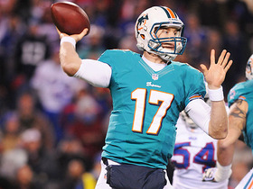 Video - 'Playbook': Buffalo Bills vs. Miami Dolphins