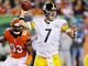 Watch: 'Playbook': Bengals vs. Steelers
