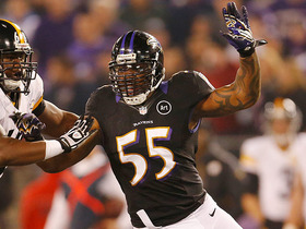 Watch: Tools for Victory: Ravens' pass defense