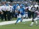 Watch: Calvin Johnson 49-yard gain