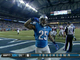 Watch: Leshoure 1-yard touchdown