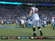 Watch: Matt Ryan 1-yard touchdown pass