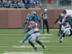 Watch: Asante Samuel picks off Matthew Stafford