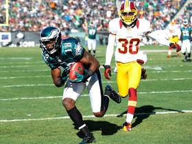 Maclin 27-yard touchdown