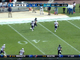 Watch: Jordan Shipley 36-yard catch