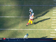 Watch: Garcon 27-yard gain