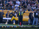 Watch: Brown 60-yard TD catch