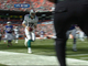 Watch: Ryan Tannehill 31-yard run