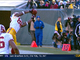 Watch: Garcon 29-yard catch
