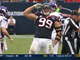 Watch: J.J. Watt sack fumble