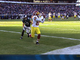 Watch: RG3's 22-yard TD pass