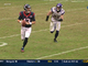 Watch: Vikings recover Yates fumble