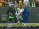 Watch: Britt 2-yard TD catch
